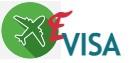 Azerbaijan eVisa